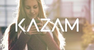 Kazam prepara tres tablets y ocho nuevos dispositivos para 2015