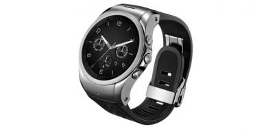 El nuevo LG Watch Urbane LTE no vendrá con Android Wear