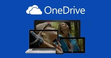 OneDrive reducirá el almacenamiento hasta los 5 GB