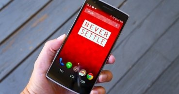 OnePlus One ya disponible sin invitación ni trucos