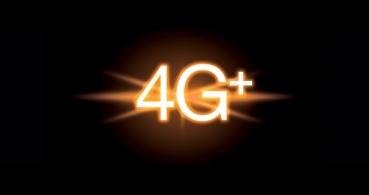 ¿Qué supone la llegada de los 800 MHz a España?