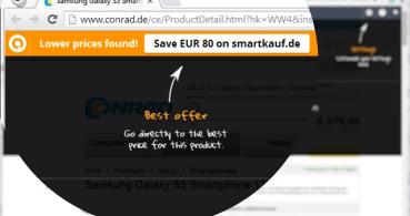 7 extensiones para encontrar los mejores precios desde Chrome