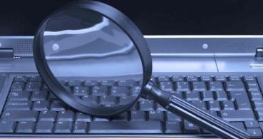 WikiLeaks filtra el pacto TISA: el libre tráfico de datos personales