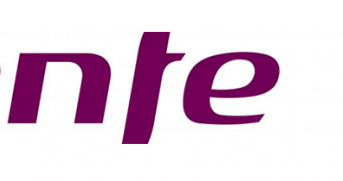 Renfe instalará WiFi en el AVE y estaciones