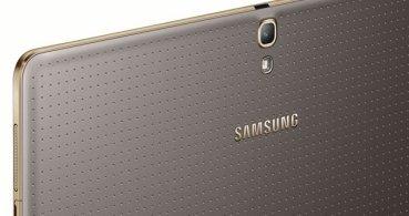 Samsung Galaxy Tab A y Galaxy Tab A Plus, las nuevas tablets low cost