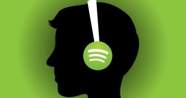 Spotify, YouTube y Evernote se actualizan para iOS