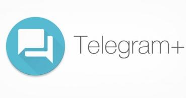 Telegram+, la nueva app del creador de WhatsApp+