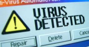 Los antivirus de pago siguen siendo más eficaces que los gratuitos