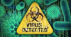 Fanny, el virus que roba tu información y se extiende por pendrives