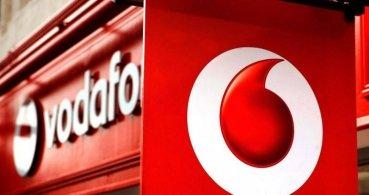 Vodafone sube las tarifas a todos sus clientes en abril