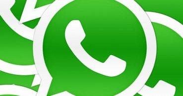 Descarga ya el cliente oficial de WhatsApp para Mac o Windows