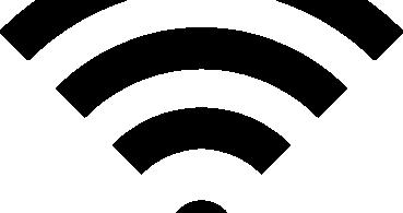 El WiFi gratis en aeropuertos y estaciones de tren escasea