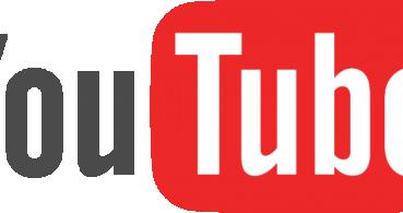YouTube cumple 10 años