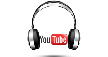 YouTube tendrá una suscripción de pago pronto