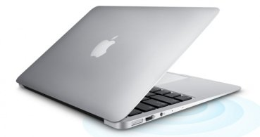 Apple actualiza el MacBook Air y el MacBook Pro con mejores prestaciones