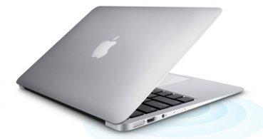 Cómo ahorrar batería en Macbook Air