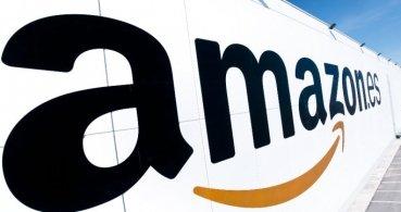 Consigue 100 euros gratis en apps gracias a Amazon