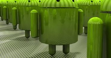 Cómo iniciar Android en modo seguro y para qué sirve