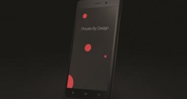 Blackphone 2, se renueva el smartphone que más protege tu privacidad