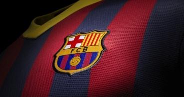 Descarga los stickers para LINE de los jugadores del F.C. Barcelona