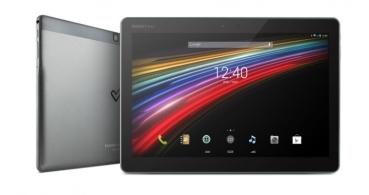 Energy Tablet Neo 2, cuatro tamaños de tablet para todos