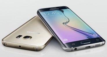 Samsung Galaxy S6 y S6 Edge comienzan a actualizarse a Android 5.1.1