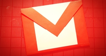 Gmail para iOS se renueva completamente