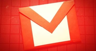 Un falso correo de Google se salta el filtro anti-spam de Gmail
