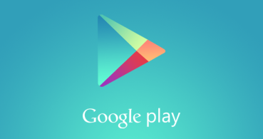 Google Play en oferta: juegos y apps a 50 céntimos