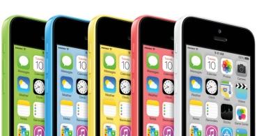Apple lanza de nuevo iOS 9.3 para los iPhones e iPads en los que fallaba