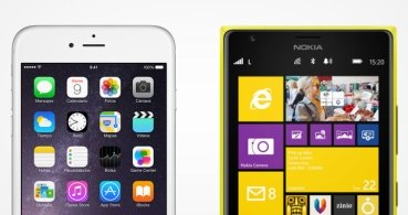 Apple te cambia ordenadores Windows y smartphones por sus productos