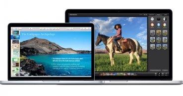 Un ransomware pone en peligro a los usuarios de Mac