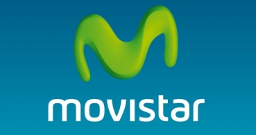 Movistar no subirá la cuota de línea en la primera mitad de 2016