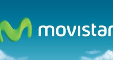 La red móvil y fija de Movistar sufre una caída durante la madrugada