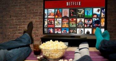 Netflix llegará a España este año