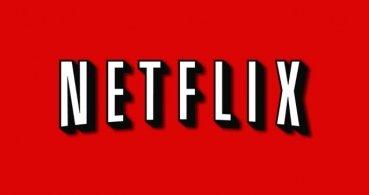 Netflix ya permite descargar sus contenidos