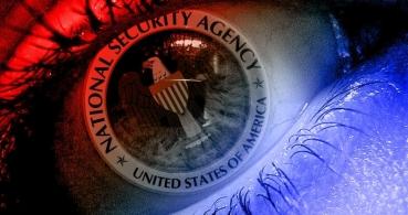 Descubre si te han espiado las autoridades gubernamentales