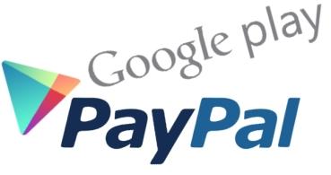 Consigue 3€ gratis para comprar en Google Play