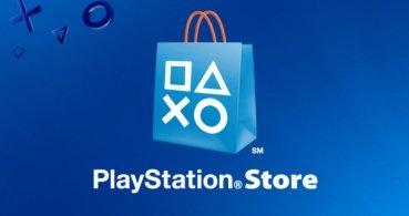 Consigue 10 euros gratis en PlayStation Store