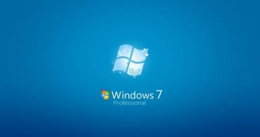 Una actualización de Windows 7 provoca reinicios