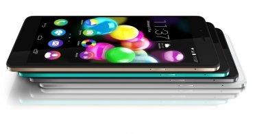 Wiko Highway Pure 4G y Star 4G, smartphones de gama media muy competentes