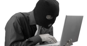 Cuidado con los falsos correos de Canaryfly