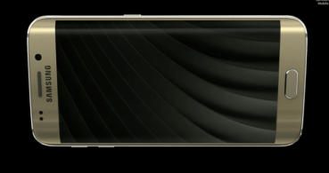 Samsung Galaxy S6 presentado en el MWC 2015: conoce la bestia de Samsung