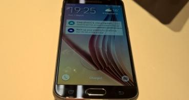Activa las 11 funciones ocultas del Samsung Galaxy S6
