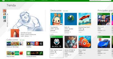 La tienda de Windows 10 no deja instalar o actualizar apps a algunos usuarios