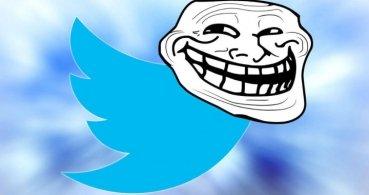Twitter rectifica tras eliminar la @ en las respuestas