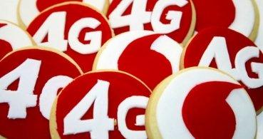 Ourense estrena la cobertura 4G 800 MHz ¡El 4G real ya está aquí!