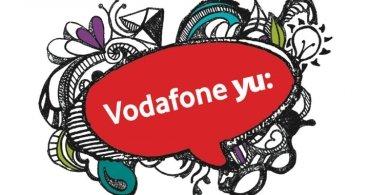Vodafone añade roaming gratis en prepago