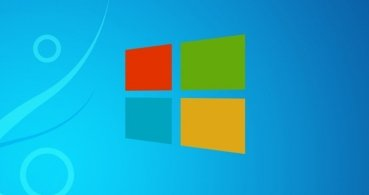 """Missing Operating System"" tras actualizar a Windows 10"
