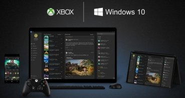 Xbox Live Gold será gratis en Windows 10